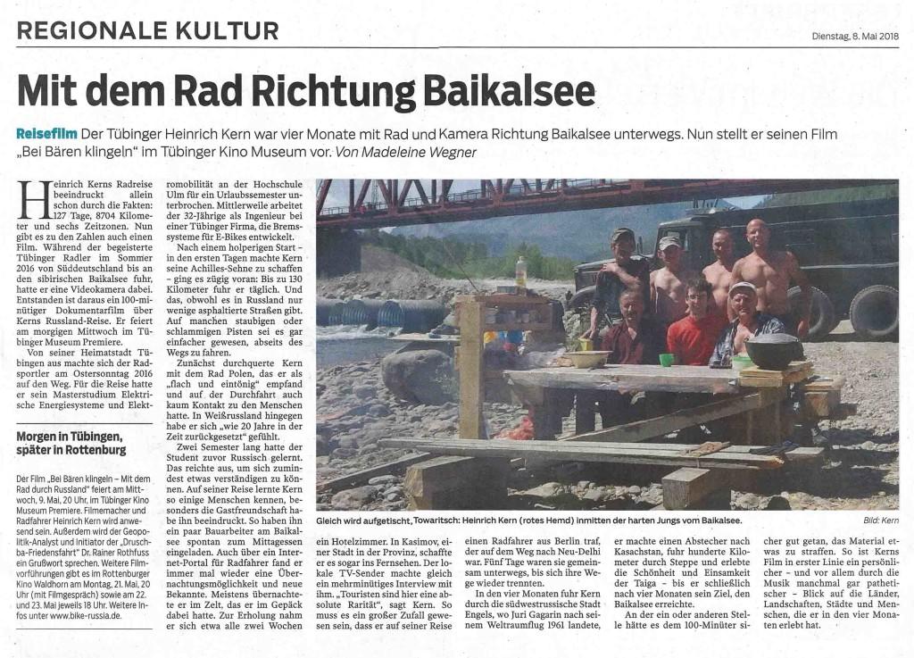 9-Tagblatt_Artikel_LQ