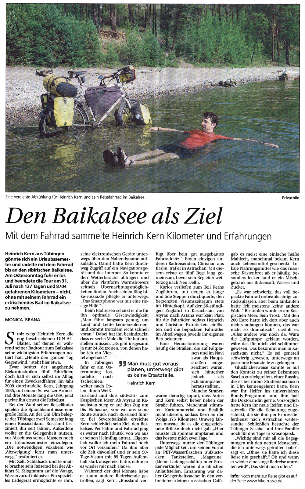 Tagblatt_b1000