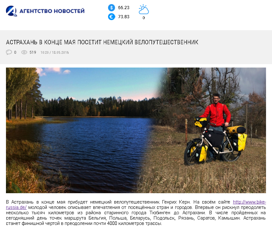 Zeitung_Astrakhan24